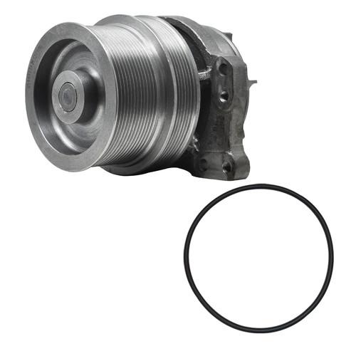 WP04052 Bostech Water Pump