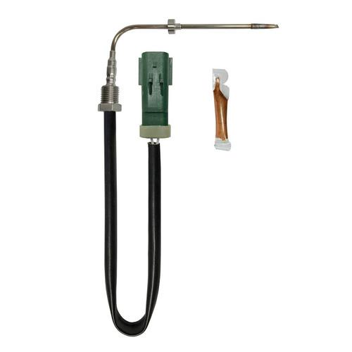 S11026 Redline Emissions EGT Sensor