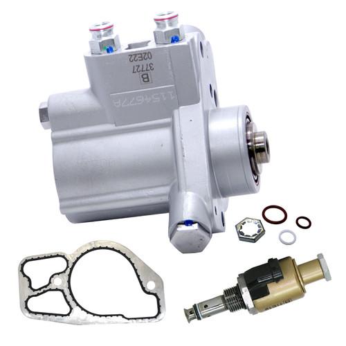 HPOP007X-K1 Bostech High Pressure Oil Pump Set