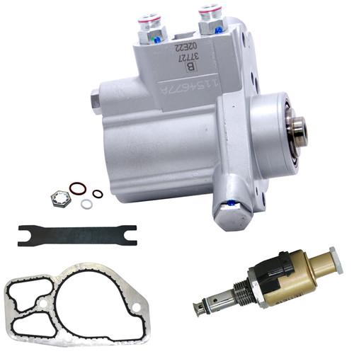 HPOP008X-K1 Bostech High Pressure Oil Pump Kit