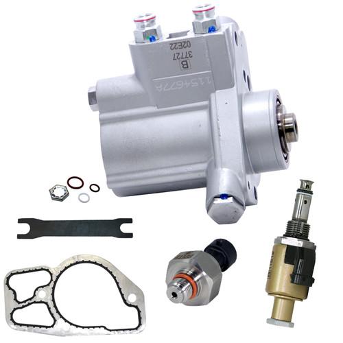 HPOP008X-K2 Bostech High Pressure Oil Pump Kit