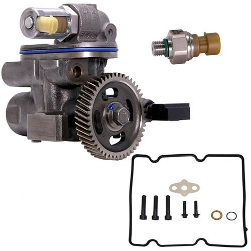 HPOP122X-K1 Bostech High Pressure Oil Pump Kit