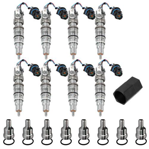 6919-K3 Fuel Injector Set