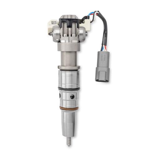 6930-PP Fuel Injector