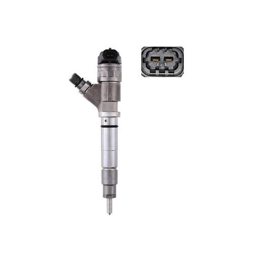 7838-PP Fuel Injector