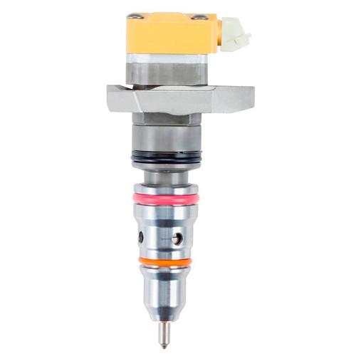 AP63800AA Alliant Power Fuel Injector