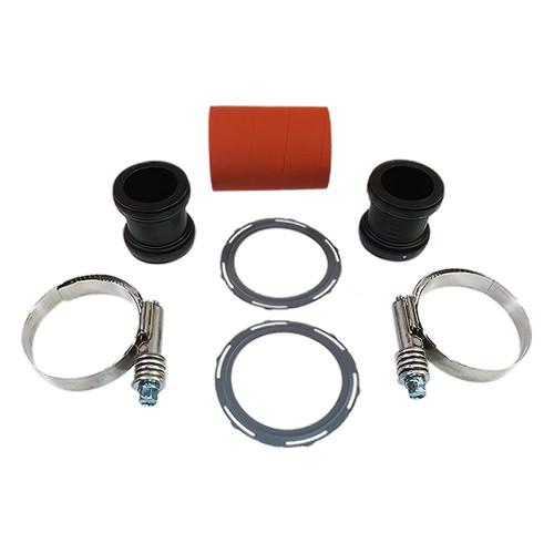 EGK13430 EGR Gasket Set