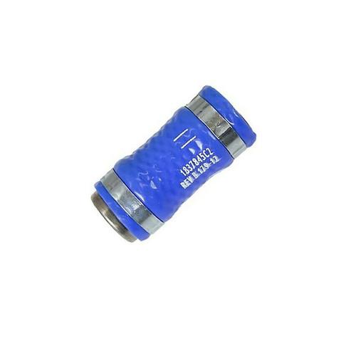 4C4Z-8592-AA EGR Cooler Hose