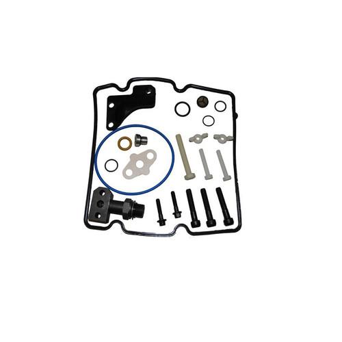 4C3Z-9B246-F High Pressure Oil Pump Kit