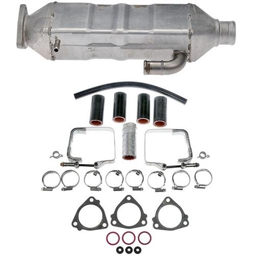 904-5031 Dorman EGR Cooler Assembly