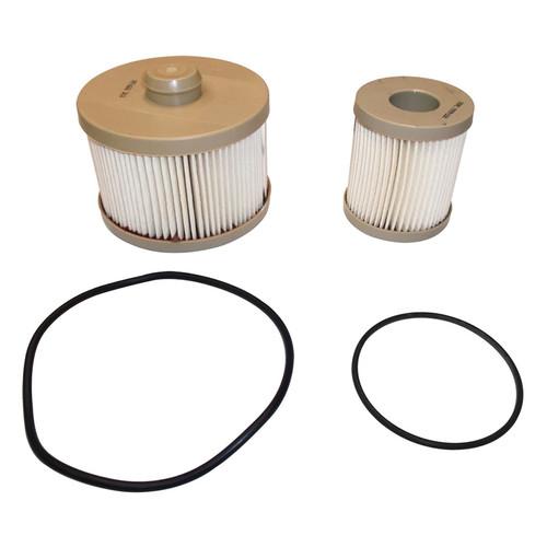 PFF4606 Racor Fuel Filter