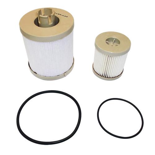 PFF4616 Racor Fuel Filter