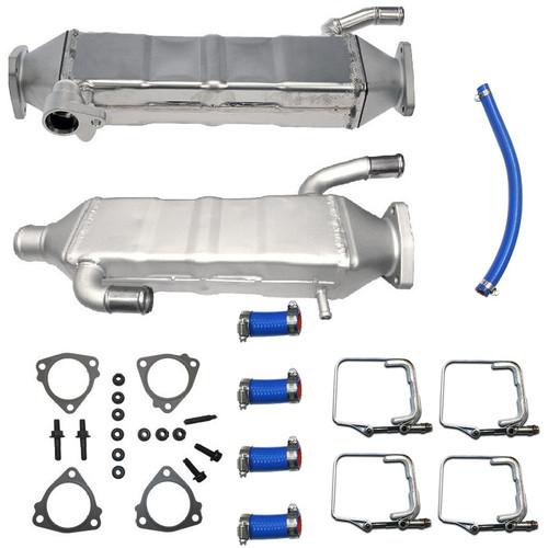 EGR263-K1 Bostech EGR Cooler Set