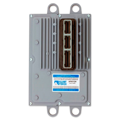AP65122 Alliant Power FICM