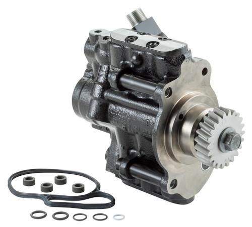 AP63692 Alliant Power's High Pressure Oil Pump