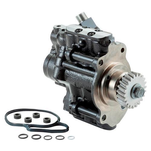 AP63693 Alliant Power High Pressure Oil Pump