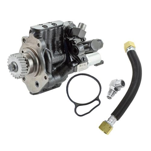 AP63694 Alliant Power High Pressure Oil Pump