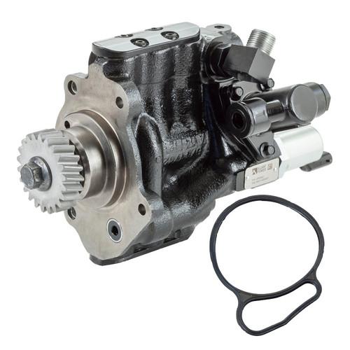 AP63697 Alliant Power High Pressure Oil Pump