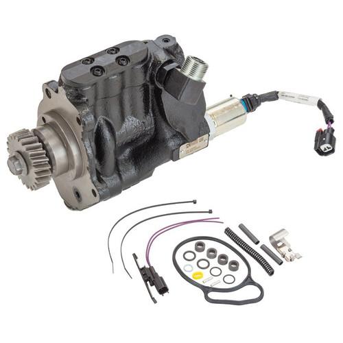 AP63690 Alliant Power High Pressure Oil Pump