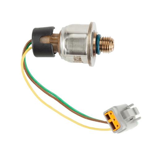 AP63567 Alliant Power ICP Sensor