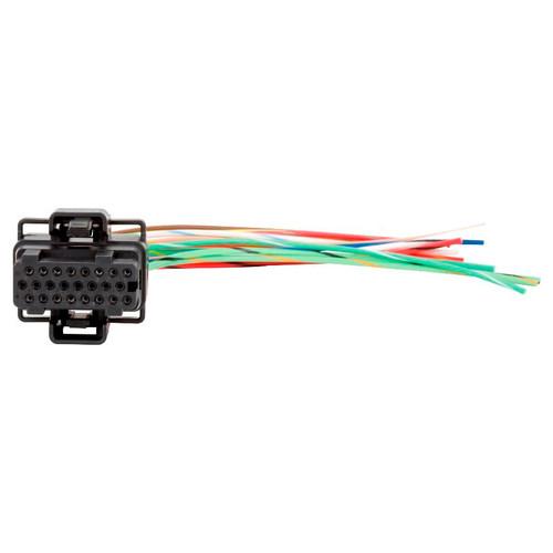 AP0033 Alliant Power FICM Pigtail