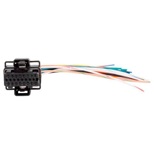 AP0032 Alliant Power FICM Pigtail