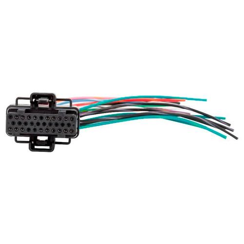 AP0031 Alliant Power FICM Pigtail