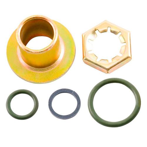 AP0003 IPR Seal Kit