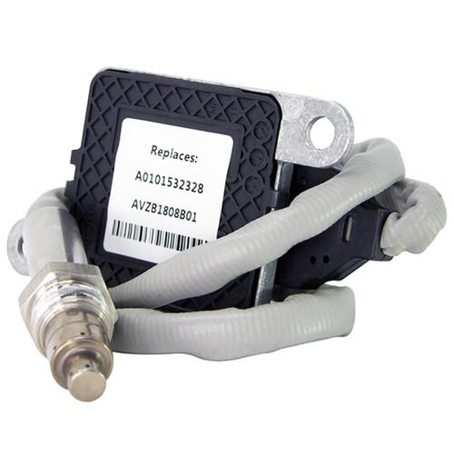 BTS171723 NOx Sensor