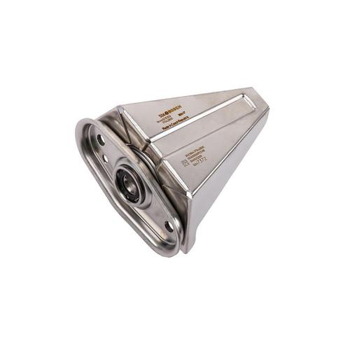 12647372 DEF Nozzle