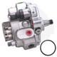 HPP7334 Bostech High Pressure Fuel Pump