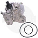 HPP7308 Bostech High Pressure Fuel Pump