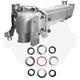 EGR340 Bostech EGR Cooler