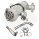 EGR590 Bostech EGR Cooler Kit