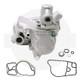HPOP021X Bostech High Pressure Oil Pump