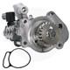 HPOP0623X Bostech High Pressure Oil Pump