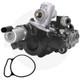 HPOP0626X Bostech High Pressure Oil Pump