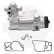 HPOP020X Bostech High Pressure Oil Pump