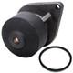 WP04688 Bostech Water Pump