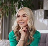 A CONVERSATION WITH ANASTASIA SOARE