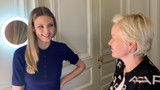 HAUS CALL WITH LINDSEY WIXSON