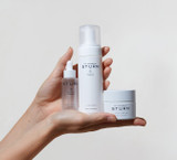 KICK-START 2021 WITH A SIMPLE SKINCARE ROUTINE
