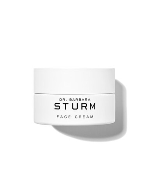 FACE CREAM 15 ML