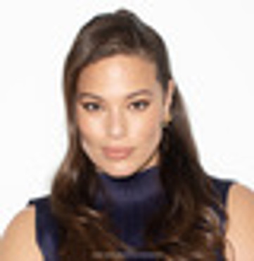 ASHLEY GRAHAM SKIN SCHOOL: 10 THINGS WE'VE LEARNED