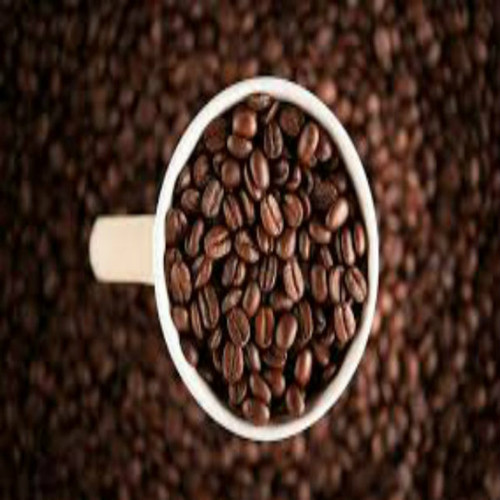 Roasted Coffee Beans MULTI PACK, 5 x 250grms packs of Soprano Coffee beans