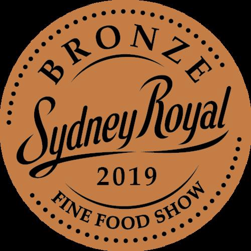 2019 Fine Food Awards