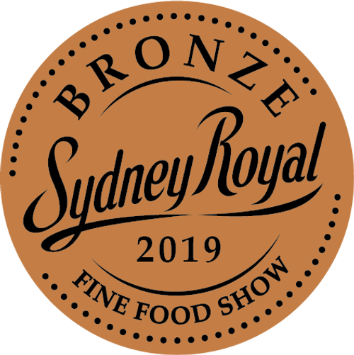 2019 Fine Food Awards