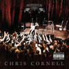 CORNELL,CHRIS - SONGBOOK CD