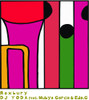"DJ YODA - ROXBURY 7"""