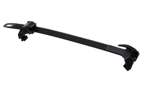 Wheel Strap Assembly- SplitRail